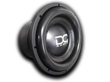 "DC AUDIO XL 15"""