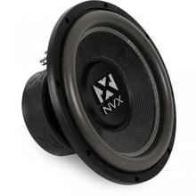 "NVX VS Series Dual 4 12"""