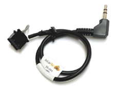 Alpine Patch Lead for 29 Series Interface