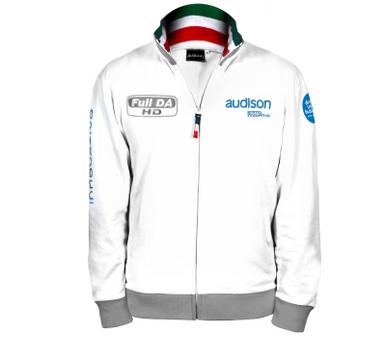 Audison Sweatshirt