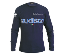 Audison Long Sleeve Shirt