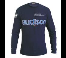 Audison Long Sleeve Shirt