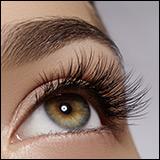 15.-eyelash-perming.jpg