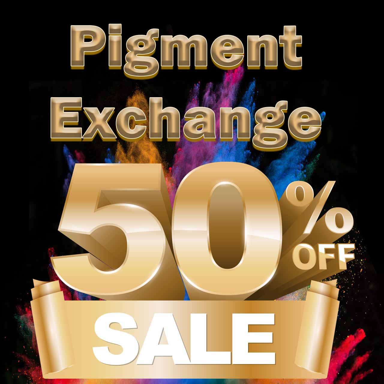 square-pigment-exchange.jpg