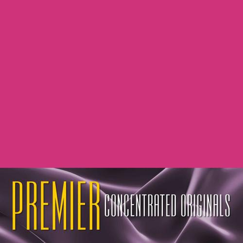 Premier Pigments Permanent Makeup Concentrated Original Color Hot Pink