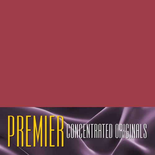 Premier Pigments Permanent Makeup Concentrated Original Color Bashful Burgundy
