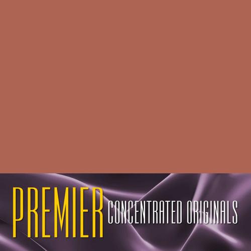Premier Pigments Permanent Makeup Concentrated Original Color Daiquiri