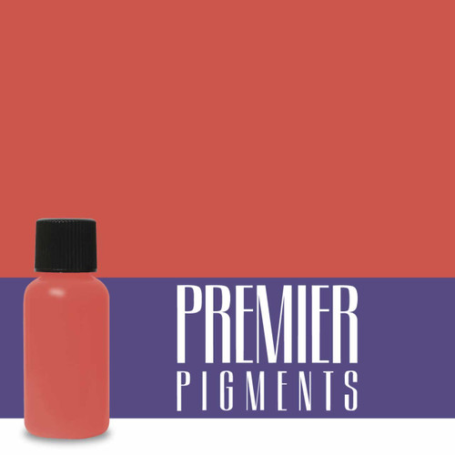 Premier Pigments Paramedical Color - Areola 2