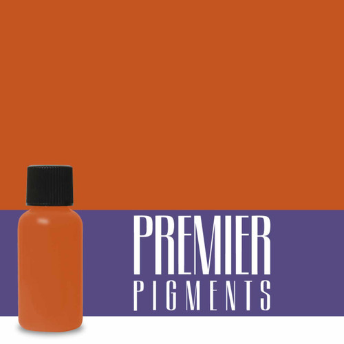 Premier Pigments Paramedical Color - Areola 3