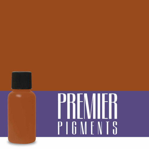 Premier Pigments Paramedical Color - Areola 4