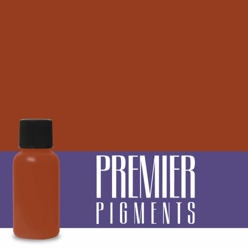 Premier Pigments Paramedical Color - Areola 5