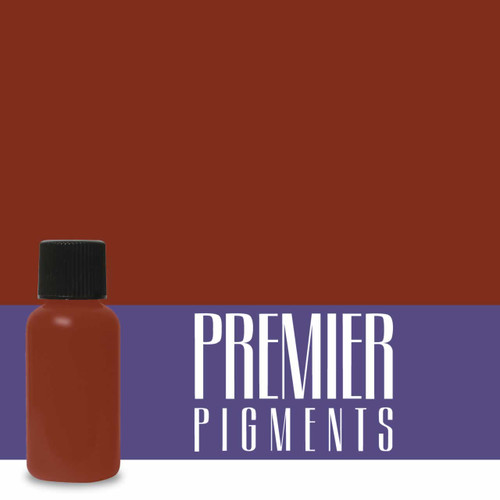 Premier Pigments Paramedical Color - Areola 6