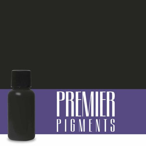 Premier Pigments Original Color - Black Black Brown