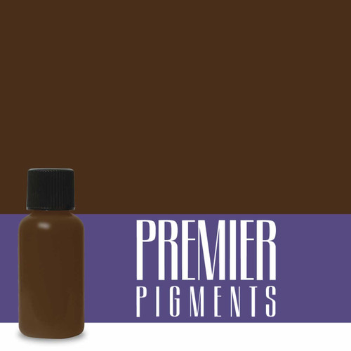 Premier Pigments Original Color - Dark Walnut