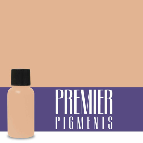 Premier Pigments Original Color - Light Ash Blonde