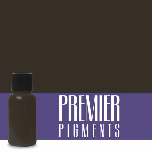 Premier Pigments Original Color - Black Brown Eyes