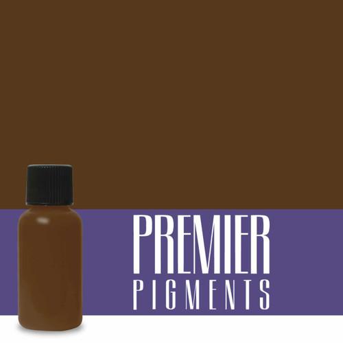 Premier Pigments Original Color - Cocoa