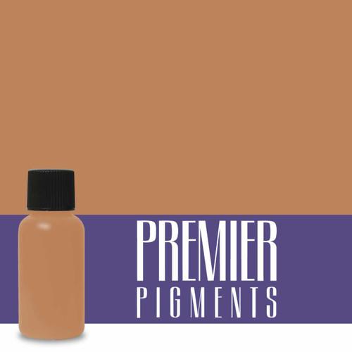 Premier Pigments Original Color - Light Ash Brown