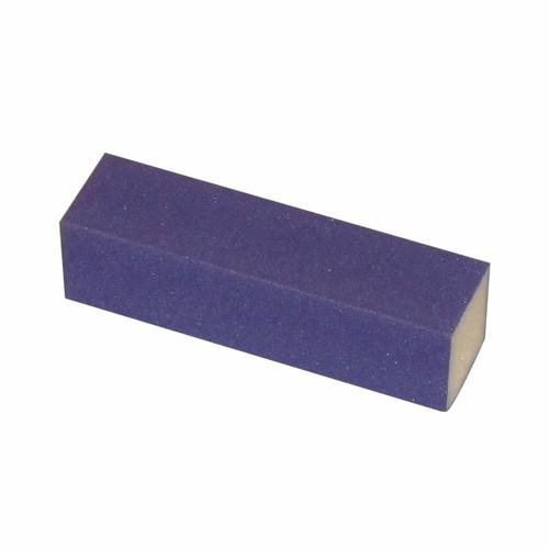 Buffing blocks