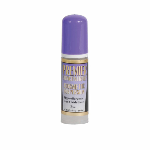 Premier Pigments Cosmetic Dispersion