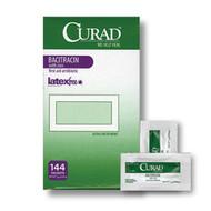 Bacitracin antibiotic ointment box