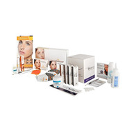 Lash Lift Starter Kit & Belmacil Mini Tint Kit