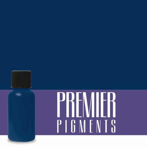 Blue PC16