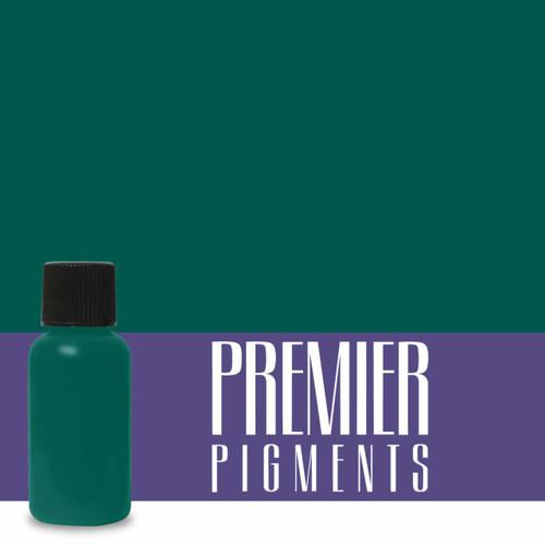 Forever Green PC46