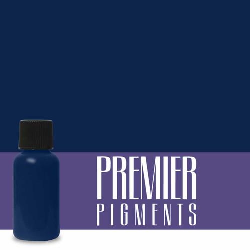 Blue Violet PC117