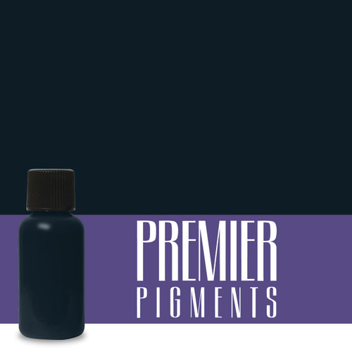 Midnight Blue PC62
