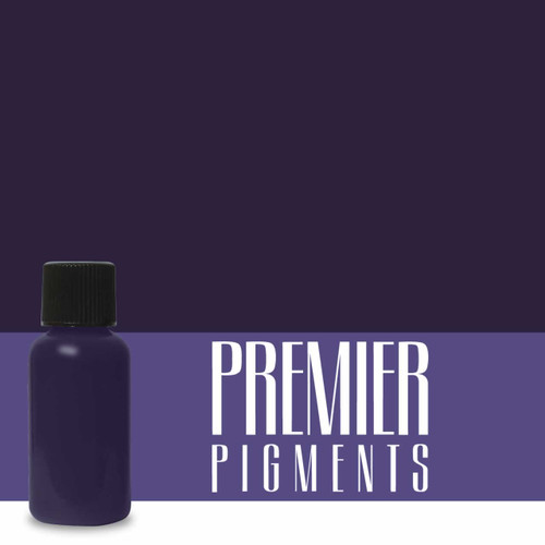 Purple Velvet PC52