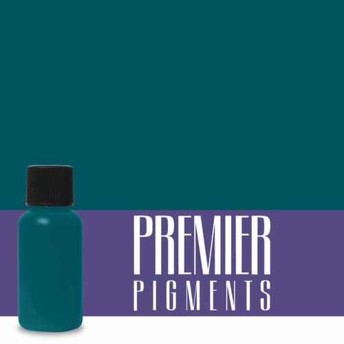 Turquoise PC150