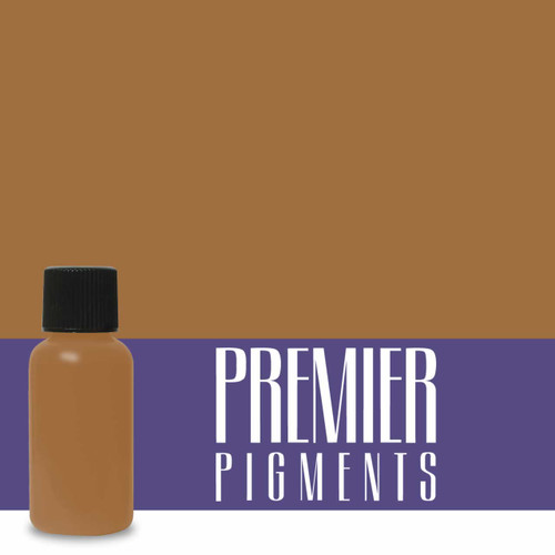 Ash Brown PC49