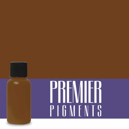 Dark Brunette PC27