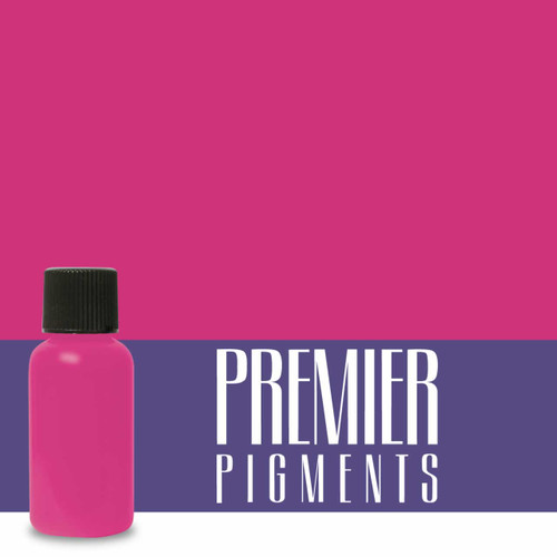 Pink-PC09