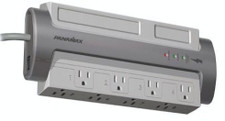 Panamax M8-EX Power Conditioner *Authorized Panamax Internet Dealer