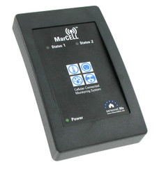 HS-500A Marcell Cellular Connected Monitoring System