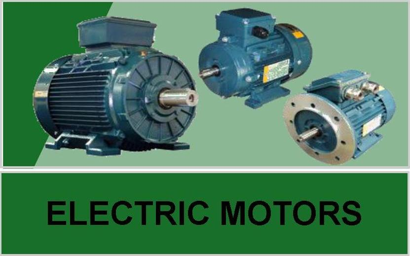 electric-motors.jpg