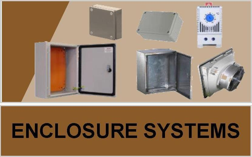 enclosure-systems.jpg