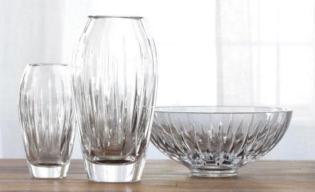07-crystalbowlsvases-1.jpg