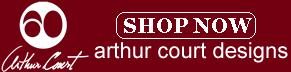logo-new-with-bold-shop-now.jpg