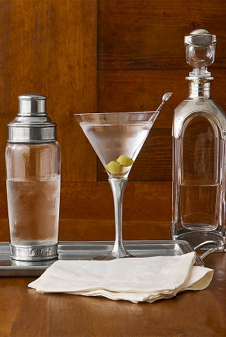 martini-time-small-photo.jpg
