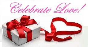 ribbon-gift.jpg