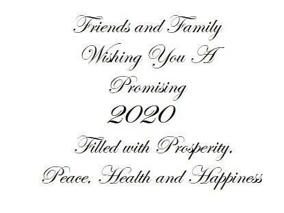 wishing-2020.jpg