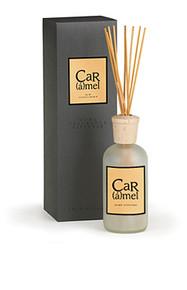 Caramel Fragrant Diffuser