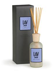 Lavanade Fragrant Diffuser