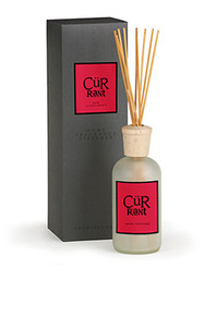 Currant Fragrant Diffuser