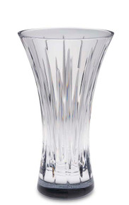 "Trumpet Vase 10"""