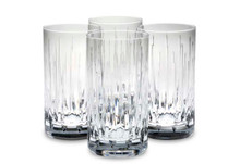 Hiball Glass Set of 4