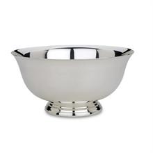 Paul Revere  Bowl 10''